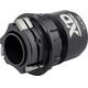 EASTON X5 SRAM XD 11-speed wit/zwart